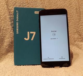Samsung Galaxy J7 Star 32gb