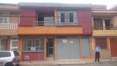 Se Arrienda Casa En El Centro De Pereira