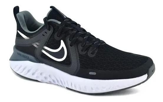 Zapatillas Nike Legend React 2 Running Hombre At1368-001