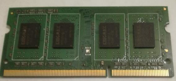 ¡¡oferta!! Memoria Ram 1gb Ddr3-1333 Kingmax