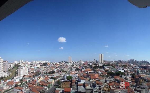 Apartamento Para Venda Por R$480.000,00 - Barcelona, São Caetano Do Sul / Sp - Bdi17935