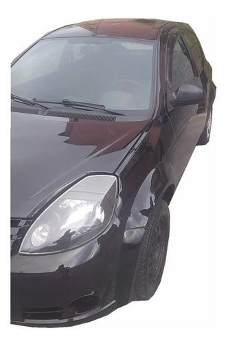 Imagem 1 de 10 de Ford K Basico Flex