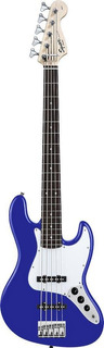Bajo Squier Precision Bass Affinity 031-0400-595