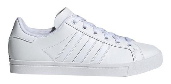 Zapatillas adidas Originals Moda Coast Star J Bl/bl