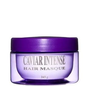 Máscara Kpro Caviar Intense Hair Masque 165g Mask Caviar