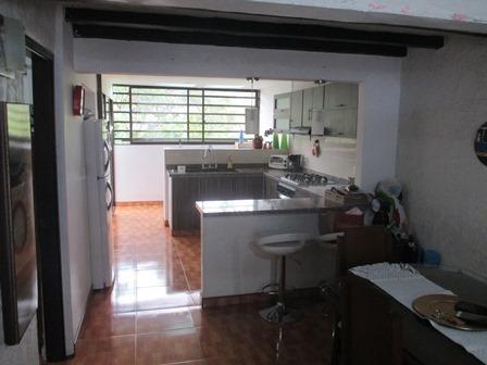 Casas En Venta La Sultana 2790-19314
