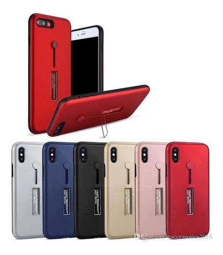 Protector Case Samsung A10 A20 A30 A50 A70. Con Agarre!