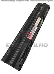 Bateria Para Notebook Dell Inspiron 17r 5720 17r 7720