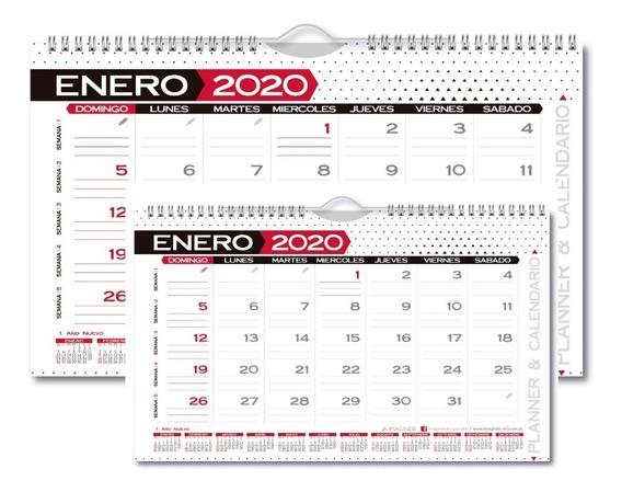 Calendario 1973.Almanaque Calendario 1973 Arte Libreria Y Merceria En