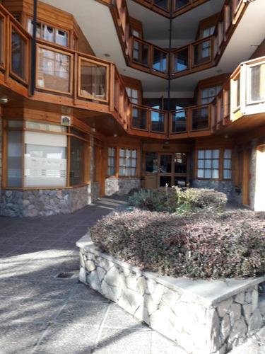 Imagen 1 de 14 de Alquiler Temporario  Departamento Pleno Centro San Martin