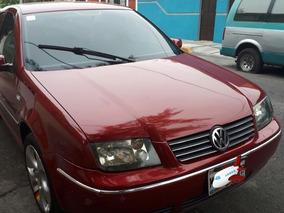Volkswagen Jetta 2.0 2007
