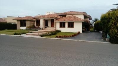 Casa En Venta Fracc. El Campanario