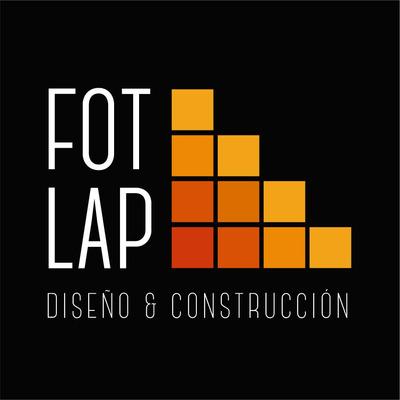 Remodelación, Construcción, Durlock, Steel Frame Fotlap