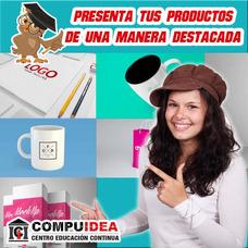 Curso Photoshop Desde Cero Mejora Tú Publicidad Junio 2019