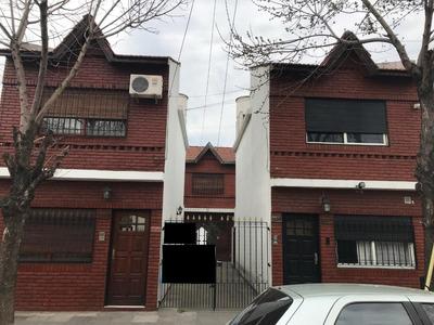 Venta Duplex 3 Ambientes Ramos Sur