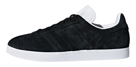 Zapatillas adidas Originals Gazelle Stitch And Turn Hombre
