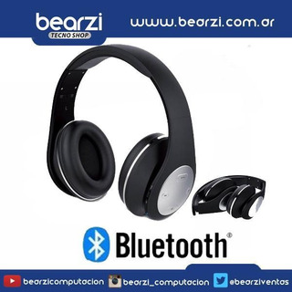 Auriculares Genius Hs 935bt Bluetooth