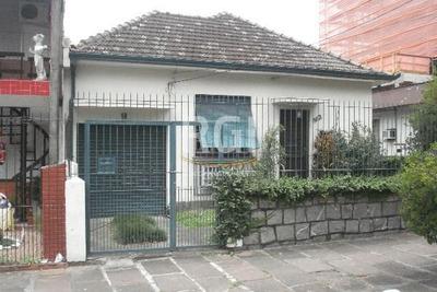 Terreno Em São João - Tr8442