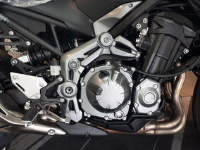 Kawasaki Z900 2018 0km Entrega Inmediata Últimas Unidades!