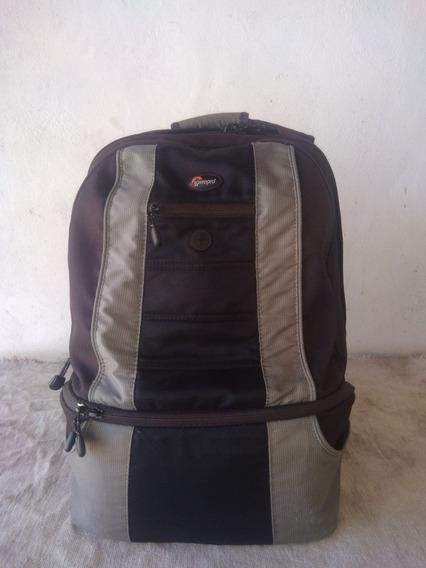 Lowelpro Mochila Compuday Pack