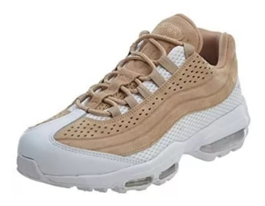 Zapatillas Air Max 95 Ultra Prm Br