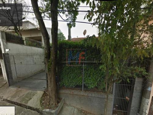 Imagem 1 de 1 de Casa  Construção  Nova Com Paisagismo  Estilo Chalé Suiço ! - 3259