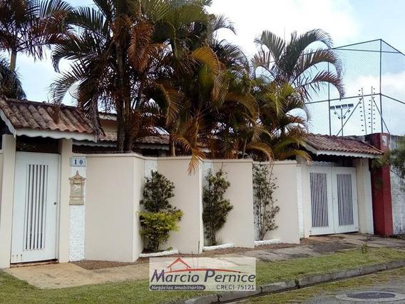 Casa Para Temporada Em Peruíbe