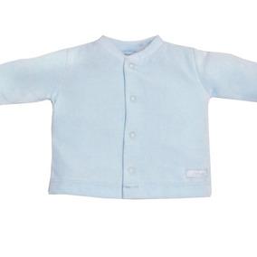 Conjunto Casaco E Calça De Plush Bebê Menino Tilly Baby