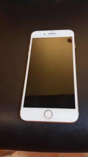 iPhone 8 Plus 64 Gbs