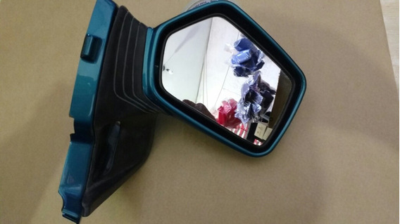 Espelho Retrovisor Gold Wing 1500 Lado Direito Original