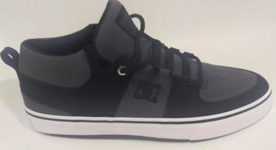 Zapatillas Dc Originales Y Nuevas