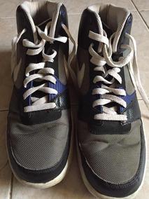 Zapatos Nike Caballero # 12 Usa ( Lea Descripción Abajo )