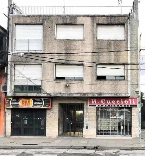 Departamento En Moreno Centro***