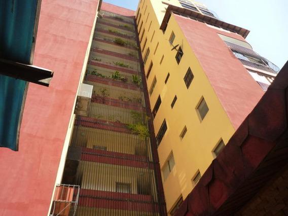 Venta De Apartamento En Nueva Segovia, Lara