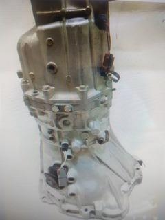 Trasmicion Caja Estaquitas D21-d22 Nissan