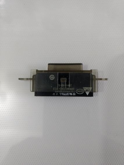 Placa Sensor Do Contole Tv Lg 42lb5600 Original