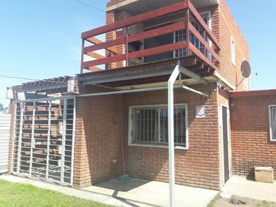 Anual, 2 Dorm, A Metros De Ruta Y Centro Comercial, $ 15.000