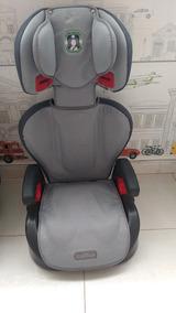 Cadeira Para Criança Veicular - Peg-pérego