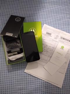 Motorola G6 64gb Anatel
