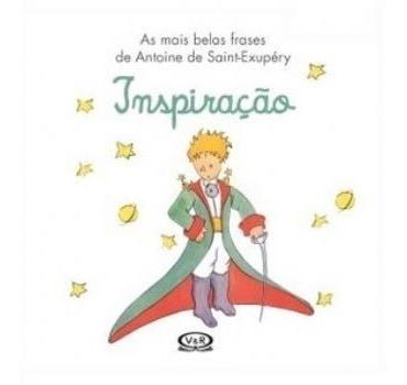 Inspiração - As Mais Belas Frases De Antoine Saint-exúpery