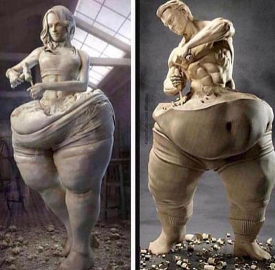 Treinamento Personalizado E Dieta Flexível