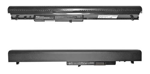 Imagen 1 de 1 de Batería Original Hp Oa04 14-r 14-a 14-s 14-d