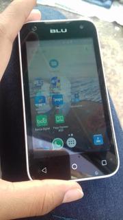 Teléfono Blu J1