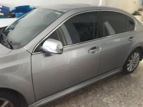 Subaru Legacy , Excelente Estado, Unico Dueño