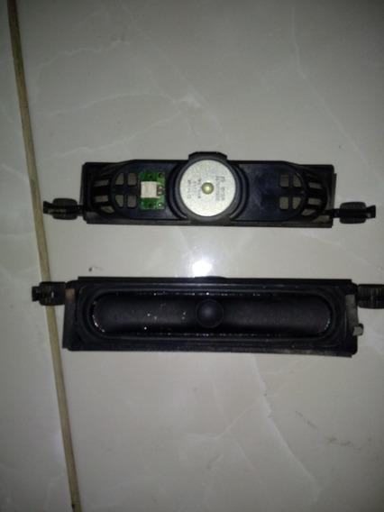 Auto Falante Tv 60 Pol Modelo 60pb6500