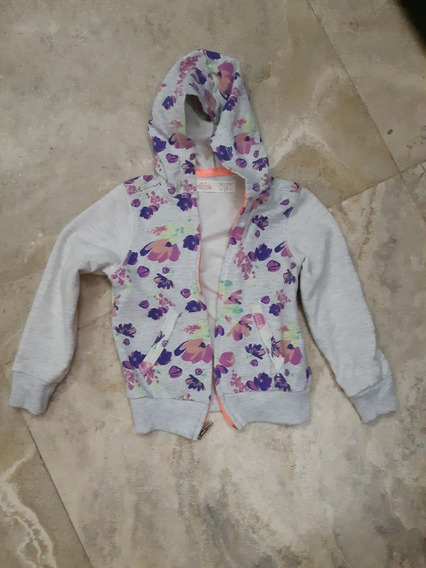 Suéter De Niña Talla 2