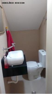 Casa Para Venda Em Atibaia, Jardim Dos Pinheiros, 3 Dormitórios, 1 Suíte, 1 Banheiro, 2 Vagas - 205