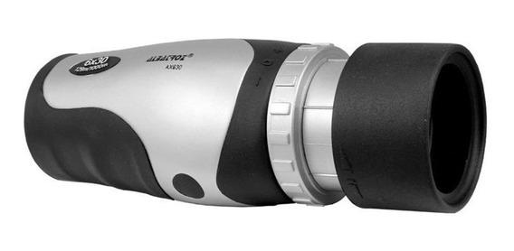 Monóculo Albatroz Wyj Ax630 Zoom 6x Objetiva 30mm