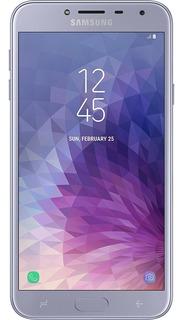 Celular Samsung Galaxy J4 J400 5.5