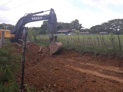 Terreno En Venta Para Proyectos Residenciales